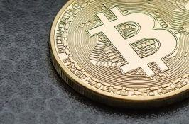 Više od trećine kupaca bitkoina jedva da znaju išta o kriptovalutama