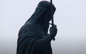 Radojičić: Do 2023. oznaka tajnosti na dokumentu o spomeniku Stefanu Nemanji