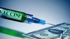 Istraživanje: Vakcine protiv virusa korona i na crnom tržištu, prosečna cena oko 500 dolara