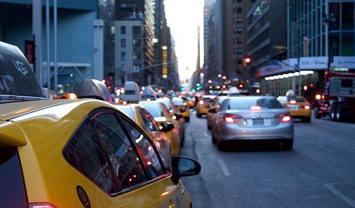 Srbiji nedostaje 7.000 vozača, svi beže u inostranstvo