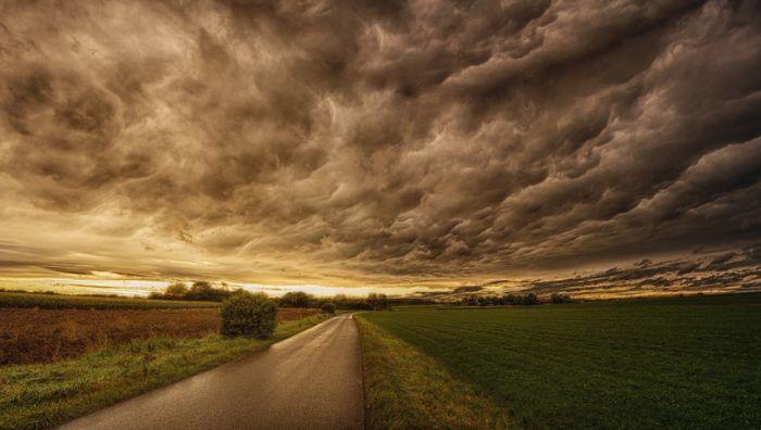 Prognoza za jesen: Oluje na Balkanu, moguće su i poplave
