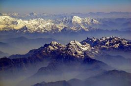 Na današnji dan: Poginulo 11 alpinista na Himalajima, među njima i Dren Mandić iz Srbije