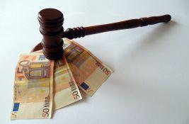 Hipol ponuđen za 1,8 milijardi dinara
