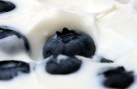 U Srbiji nema sladoleda i voćnih jogurta koji su u Hrvatskoj povučeni sa tržišta