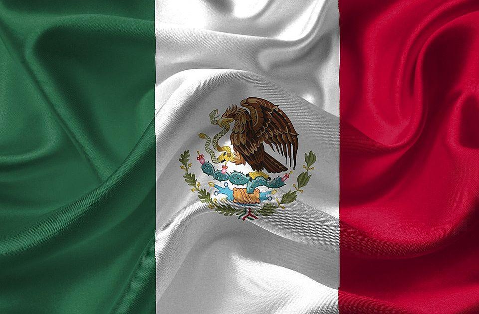 Meksikanci na referendumu odlučuju treba li istražiti bivše predsednike zbog korupcije