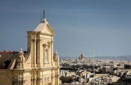 Malta uvodi strože mere zbog korone