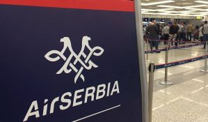 Er Srbija zaradi 9,5 miliona evra tako što joj država pokloni 20 miliona