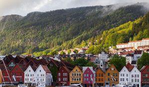Norveški ministar zdravlja: Izbegavati putovanja u inostranstvo