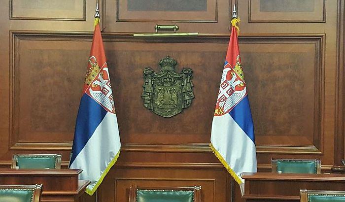 Vučić: Nastavljamo razgovore o vladi, neki će u opoziciju
