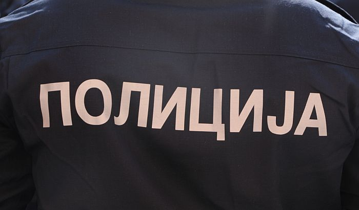 Uhapšen muškarac u Novom Sadu osumnjičen za silovanje maloletnika