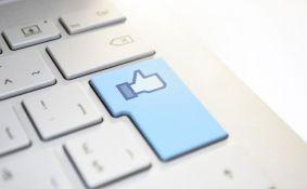 Facebook uvodi korisnu funkciju, uz jedno veliko