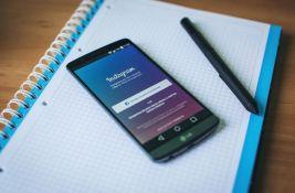 VIDEO: Instagram upozorio korisnike na novu prevaru