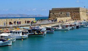 Plan Grčke za otvaranje turizma: Kako će turisti morati da se ponašaju