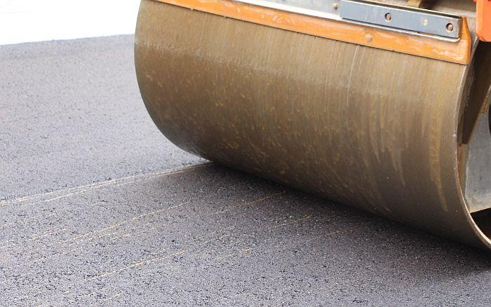 Betonski ili asfaltni putevi - koji su bolji i bezbedniji?