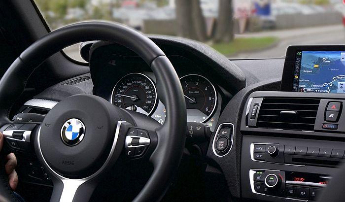 Predlog da se nesavesnim vozačima trajno oduzmu dozvola i vozilo