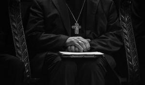Pismo biskupa
