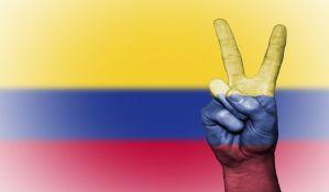 Novi dokazi o povezanosti šefa kolumbijske vojske s ubistvima civila