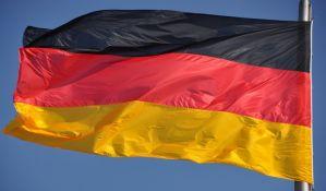 Udar mladih jutjubera na nemačke političare
