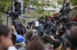 BIRN i NUNS: Za medijske usluge oko 55 miliona javnog novca na direktne ugovore