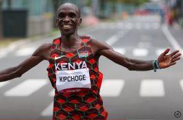 Izabrani najbolji sportisti Olimpijskih igara u Tokiju