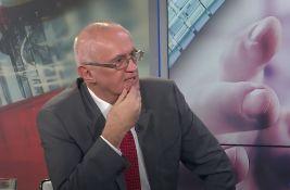 Šabić: Skandalozna izjava premijerke o povezanosti medija sa navodnim atentatom na Vučića