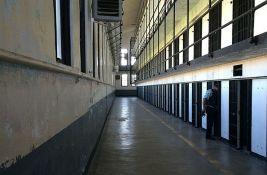 Hoće u zatvor umesto kućnog pritvora, kaže da mu je život sa suprugom nepodnošljiv