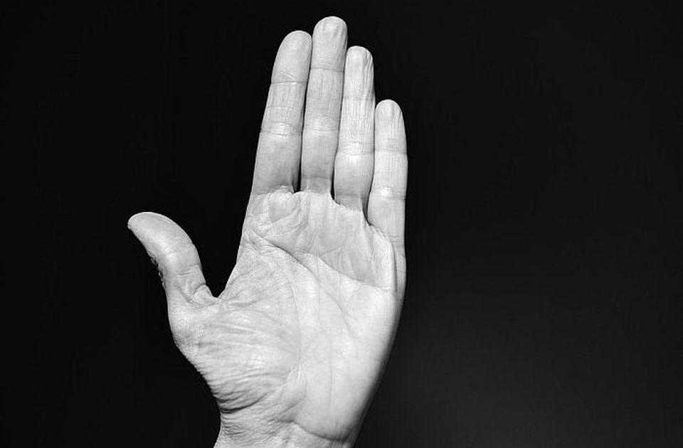 Nasilje u porodici: Kad ono što se dešava iza zatvorenih vrata nije privatna stvar