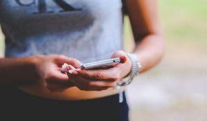 Fejsbuk i Instagram smanjuju kvalitet videa u Evropi
