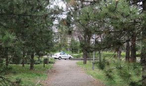 Nove mere u Novom Sadu: Besplatan parking, zabranjen odlazak u park, upravnici zgrada da organizuju dostavu robe starima