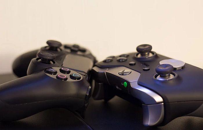 PlayStation 5 će podržavati većinu igara za