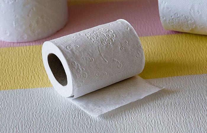 Onlajn kalkulator pokazuje koliko tačno rolni toalet papira treba kupiti