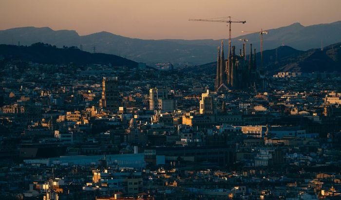 Počelo suđenje katalonskim separatistima