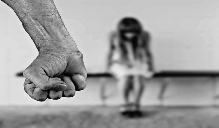 Niko ne kontroliše da li se krši zabrana prilaska žrtvama nasilja