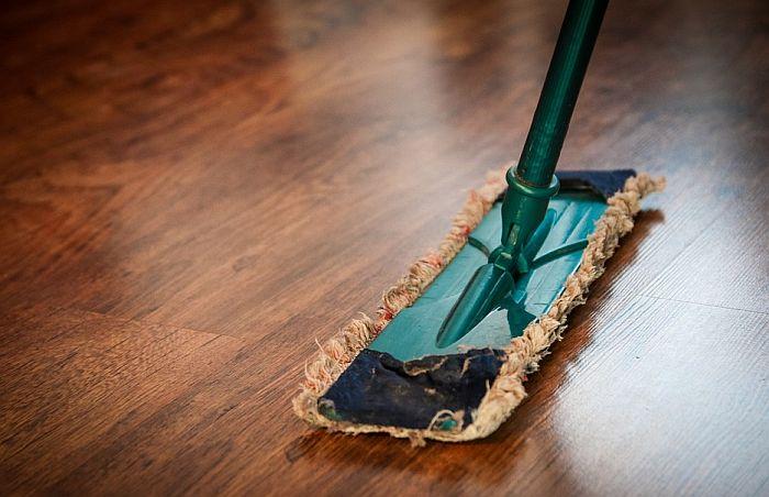 Argentinac mora da isplati odštetu bivšoj supruzi za kućne poslove