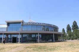 ATP Vojvodina: Dević tvrdi da je oborio prodaju, stečajni upravnik negira
