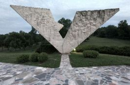 Na današnji dan: Nacisti streljali kragujevačke đake
