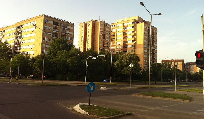Pred građanima novi plan izgradnje Novog naselja