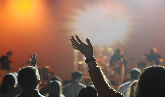 Glastonberi najavljuje veliki koncert 22. maja onlajn bez publike