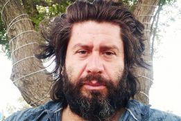 Kristian al-Droubi piše za 021.rs iz Indije: Majmuni dođu i sve pokradu, ne treba ih puštati blizu
