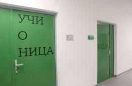 Korona okupirala novosadske škole: Zaraženo 712 dece i 178 zaposlenih