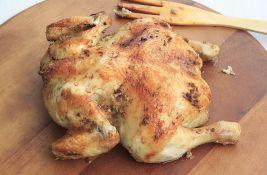 Udruženje: Izvoz piletine u EU dobra šansa, pitanje da li je spremna proizvodnja