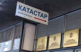 Geodetski zavod: Više šaltera u Novom Sadu i drugim gradovima zbog interesovanja za nekretnine, zakazivanje vratilo dostojanstvo građanima
