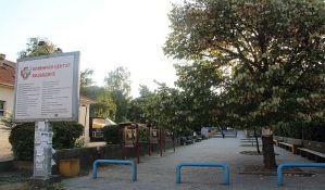 Klinički centar Vojvodine dobio četiri respiratora