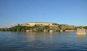 Priča o Italijanu koji je spasao Petrovaradinsku tvrđavu