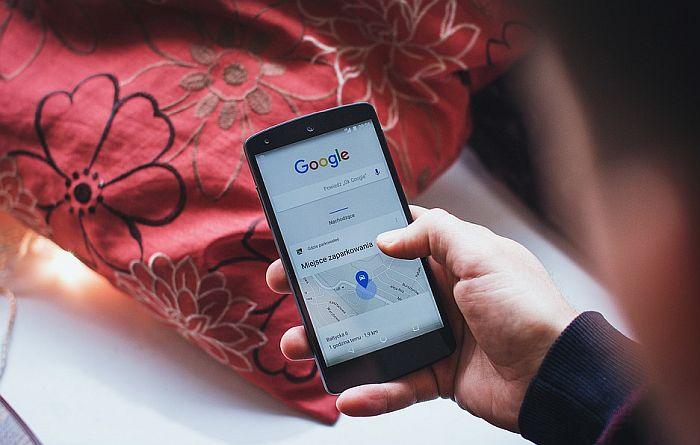 Kolektivna tužba protiv Gugla zbog praćenja aktivnosti korisnika