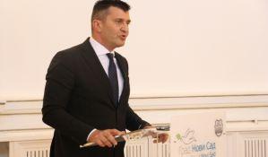 Zoran Đorđević postaje ambasador na Kubi ili direktor Pošte?