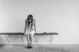 SZO: Pandemija pogoršala mentalno zdravlje ljudi