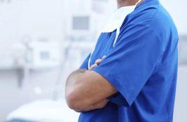Čemu služe lekari u Kriznom štabu?