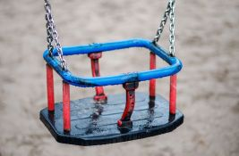 Stručnjaci otkrili u koje se doba dana najčešće događaju pokušaji otmice dece