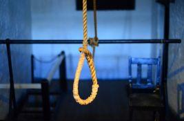 Zaštitnik građana protiv ponovnog uvođenja smrtne kazne